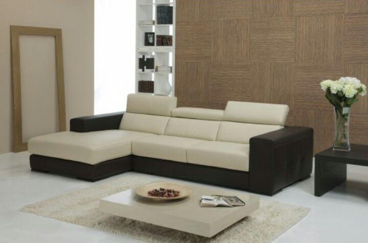 divani e sale 15