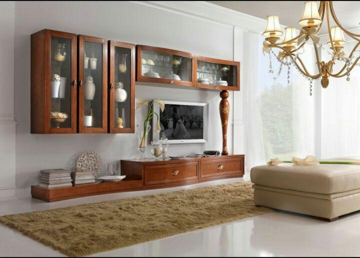 divani e sale 19