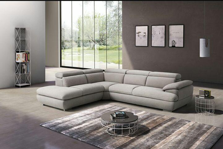 divani e sale 21
