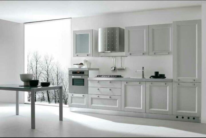 cucine 22