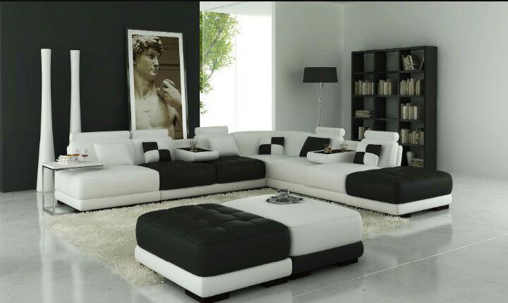 divani e sale 22