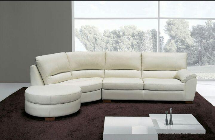 divani e sale 23