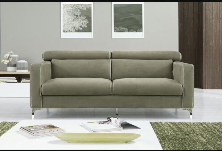 divani e sale 4