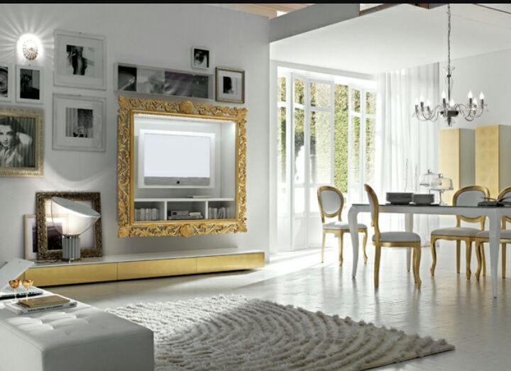 divani e sale 3