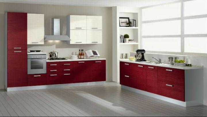 cucine 26