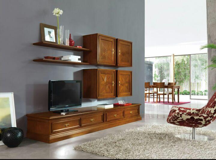 divani e sale 2