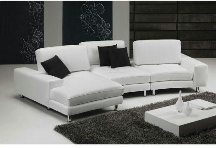 divani e sale 1