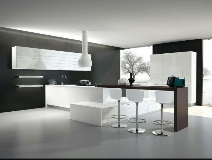 cucine 24