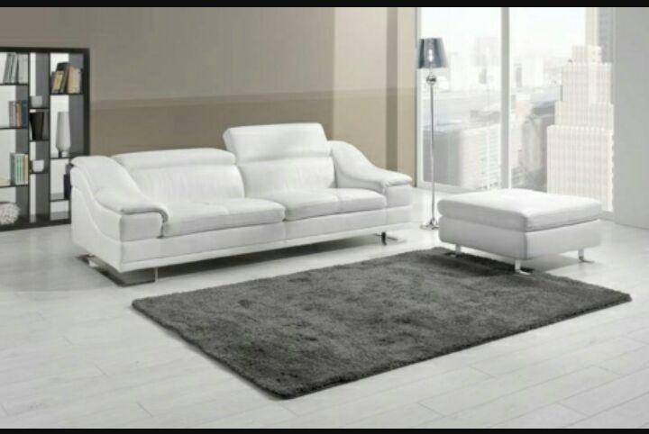 divani e sale 10