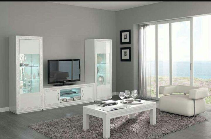 divani e sale 11