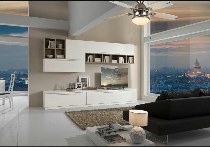 divani e sale 12
