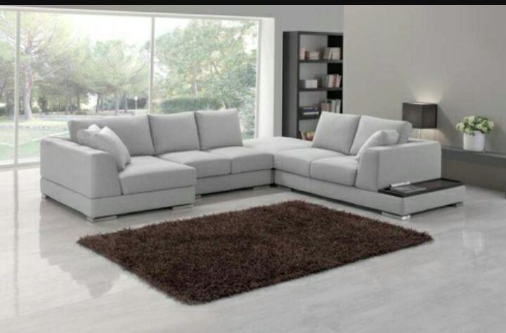 divani e sale 6
