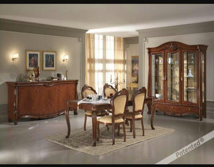 divani e sale 7