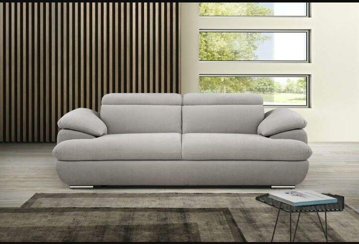 divani e sale 5
