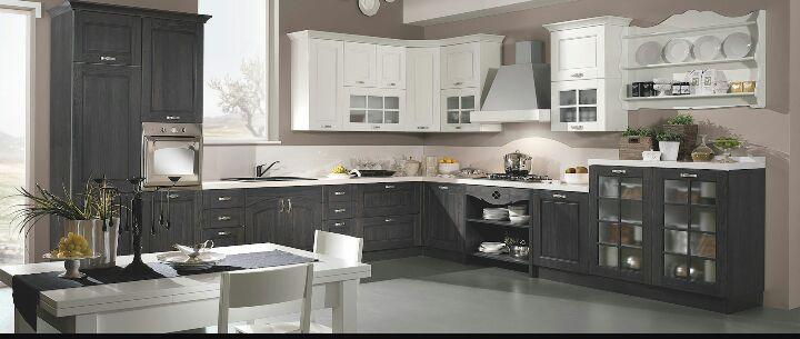 cucine 5