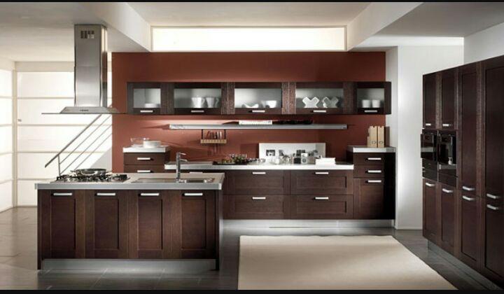 cucine 4