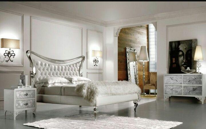 camera da letto 15