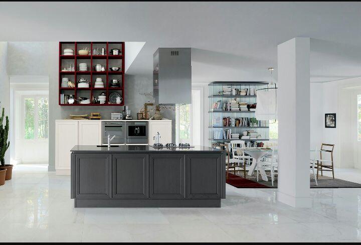 cucine 11