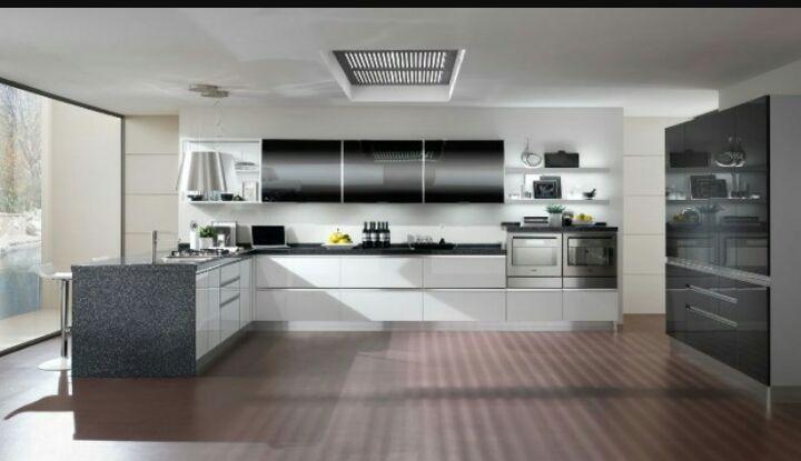 cucine 12