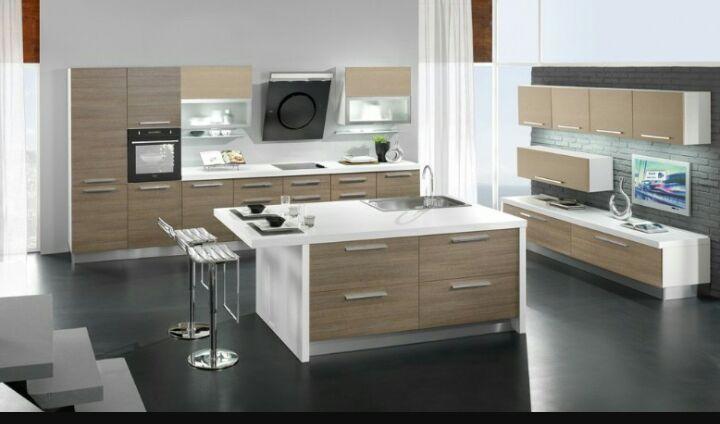 cucine 7