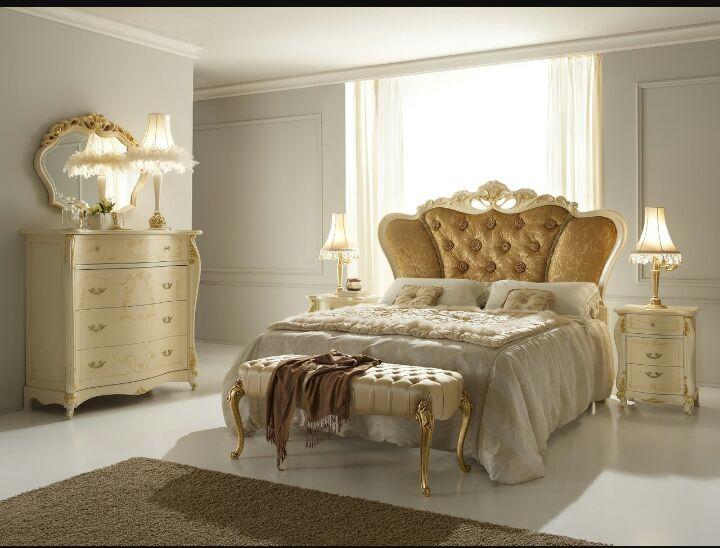 camera da letto 20