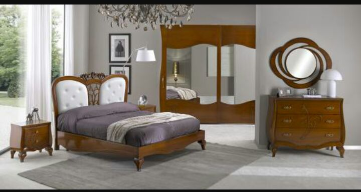camera da letto 19