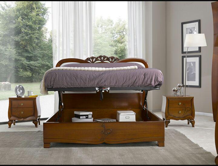 camera da letto 18