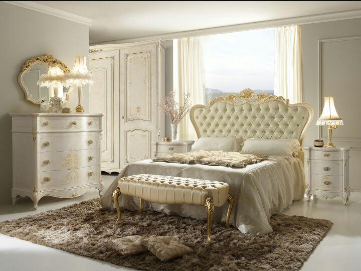 camera da letto 17