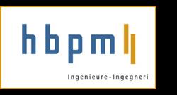 HBPM INGEGNERI