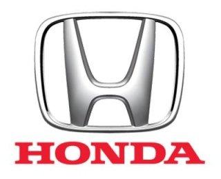 Autofficina autorizzata Honda