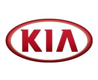 Autofficina autorizzata Kia