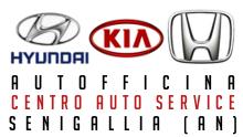 Autofficina Centro Auto Service