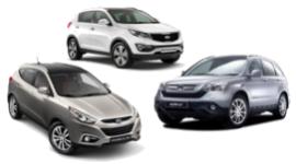 assistenza autorizzata kia motor, assistenza autorizzata  Hyundai europa, assistenza autorizzata Honda auto
