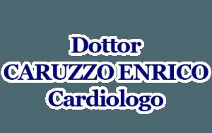 cardiologo caruzzo enrico