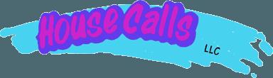 House Calls LLC