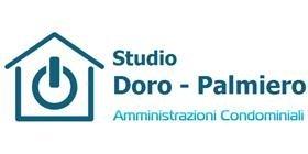 Studio Doro Palmiero