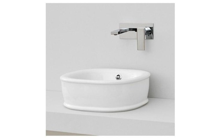 lavabo AZULEY