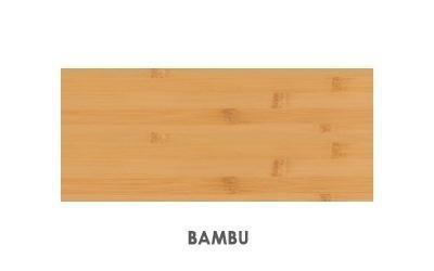 Finitura Bambu