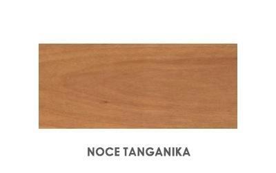 Finitura Tanganika
