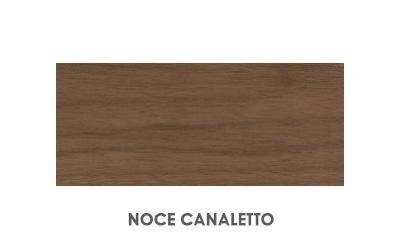 Finitura Noce Canaletto