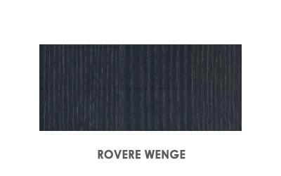 Finitura Rovere Wenge