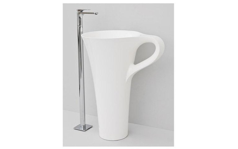 lavabo CUP CENTROSTANZA