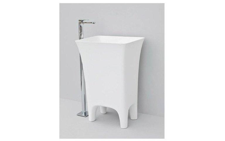 lavabo COW CENTROSTANZA
