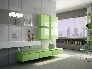 colori mobili ral - monza brianza - m.i.a. bagno