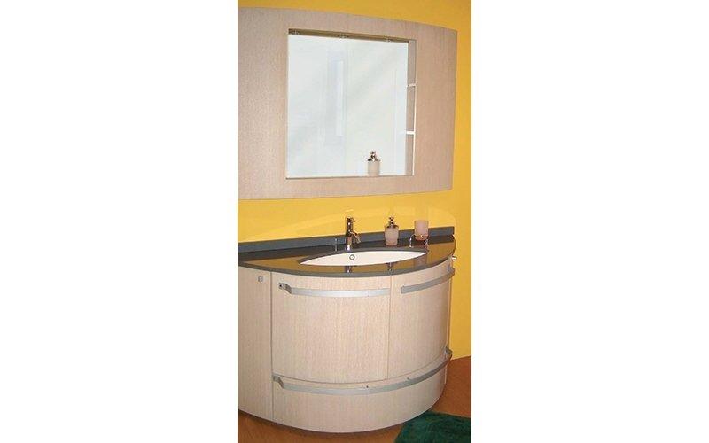 componenti per bagno