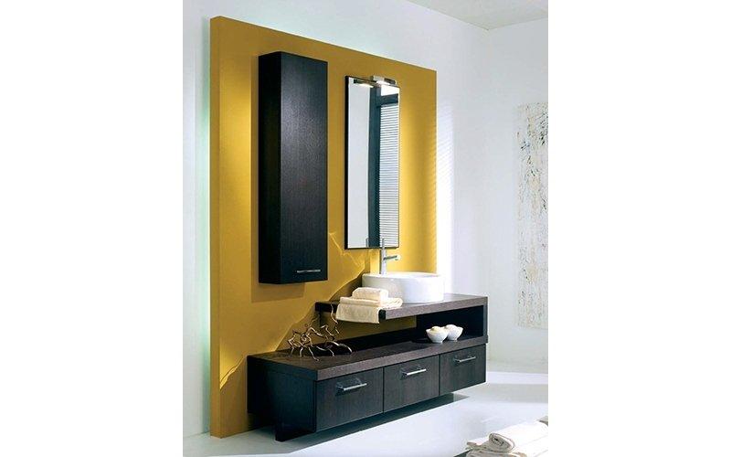 mobili bagno sintesi