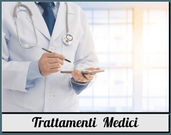 trattamenti-medici
