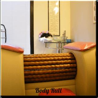 body-rull