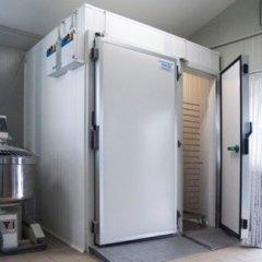 Celle frigorifere su misura