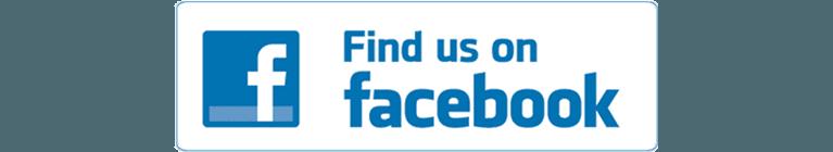 theresa park plumbing service facebook icon